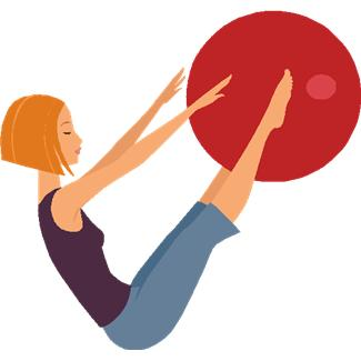 pilates_woman_with_ball